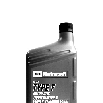 Motorcraft Type F ATF