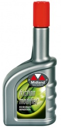 Friction Modifier