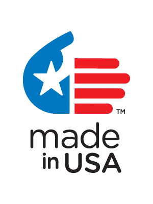 http://upload.wikimedia.org/wikipedia/en/thumb/3/30/Made_in_USA_Brand_Certification_Mark_logo.svg/731px-Made_in_USA_Brand_Certification_Mark_logo.svg.png